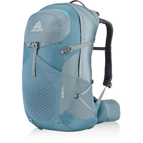 Gregory Juno 30 Backpack Women spruce blue